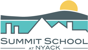 Summit School at Nyack