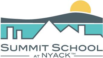 Summit School